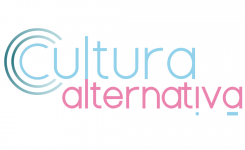Comunicat de Presa Cultura Alternativă – Aprilie 2019