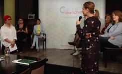 """Video Conferința de deschidere a Proiectului """"Cultura Alternativă"""""""
