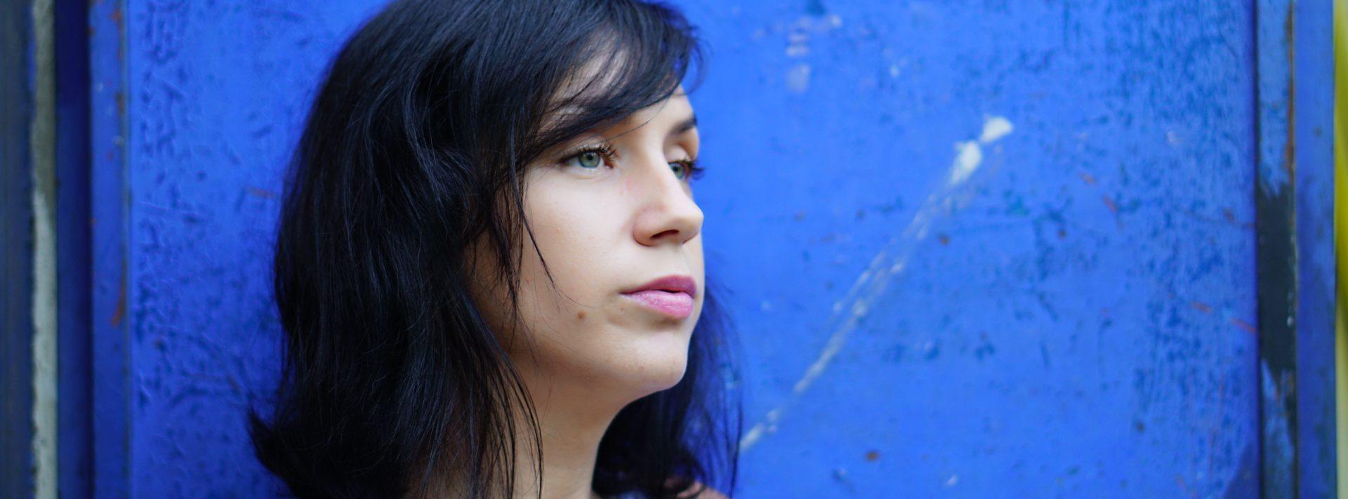 Natalia.Corban